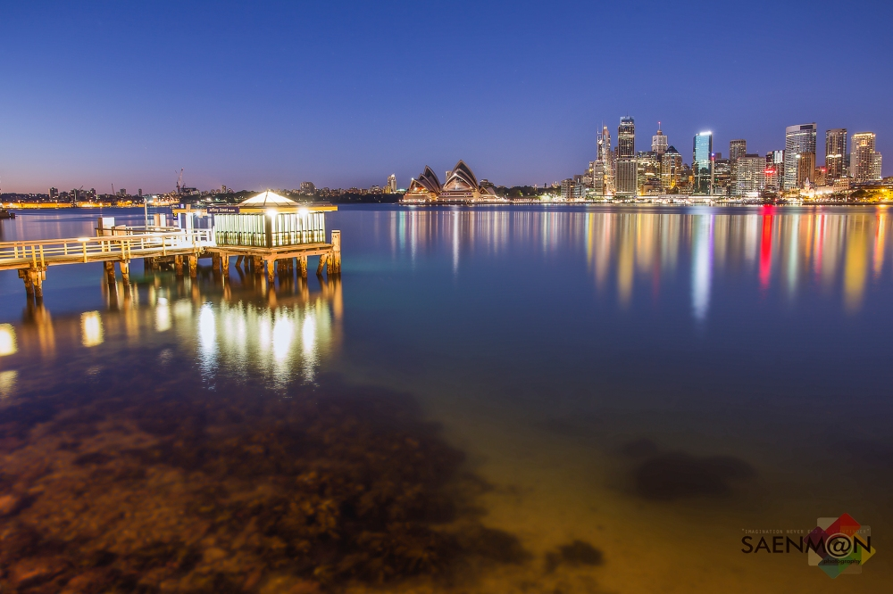 Sydney_0507141030