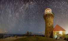 barranjoey lighthouse